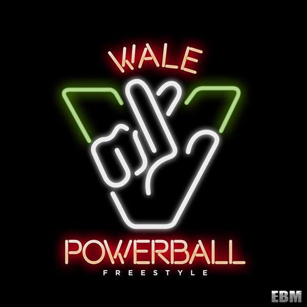 wale-1