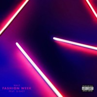 "Wale ft G-Eazy ""Fashion Week"""